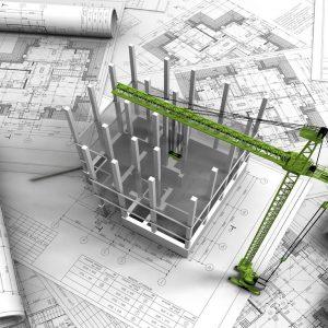 Yatırımların Projelendirilmesi, Planlanması ve Organizsayonu