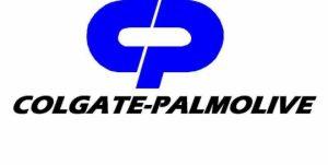 Colgate-Palmolive-Logo-540x272