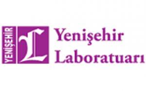 Yenisehir-Laboratuvari