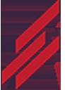 esir-mühendislik-logo-rgb-01-3