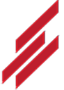 esir-mühendislik-logo-rgb-01