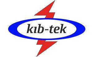 kibtek_son_59395714