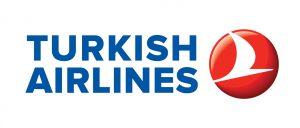 türk-hava-yolları-logo
